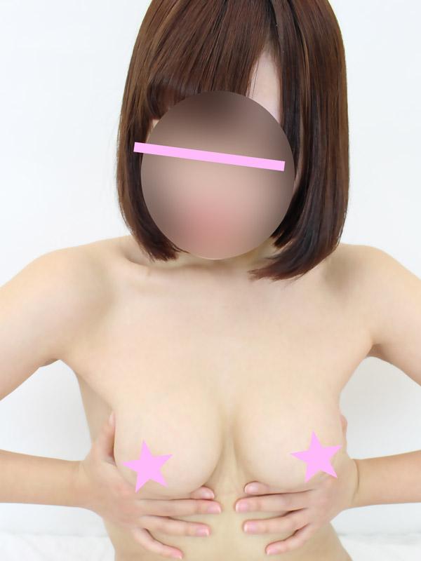 日暮里手コキ&オナクラ 世界のあんぷり亭 ひすい