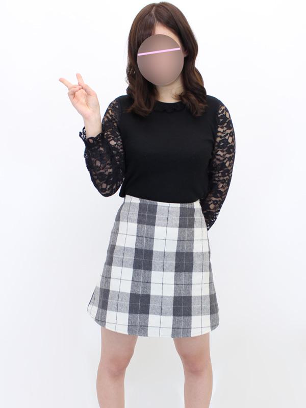 町田手コキ&オナクラ 世界のあんぷり亭オナクラ&手コキ もま