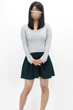 町田手コキ&オナクラ ハマのあんぷり亭 るみか