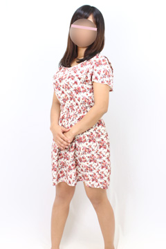 鶯谷手コキ&オナクラ 世界のあんぷり亭 まりん