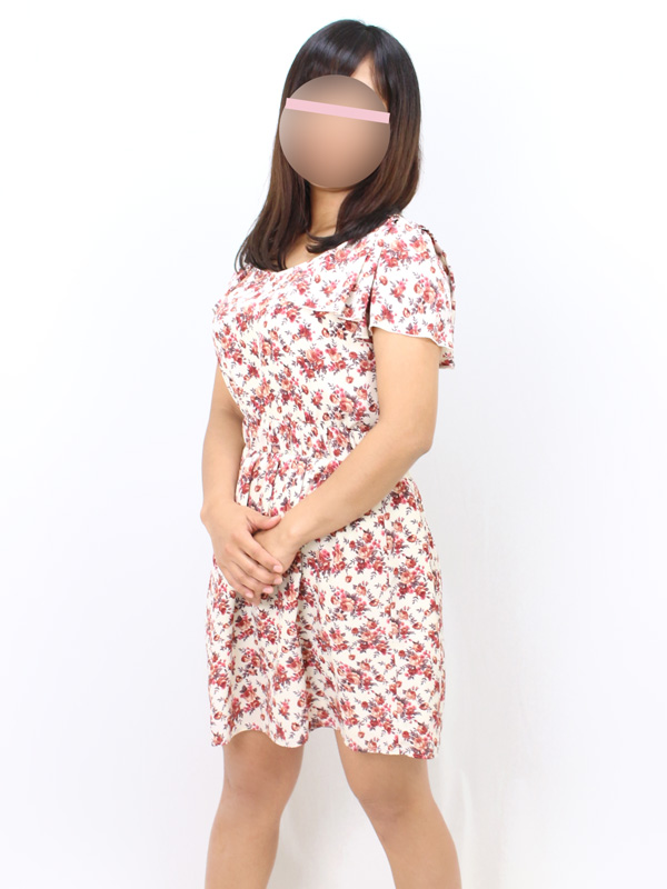 日暮里手コキ&オナクラ 世界のあんぷり亭オナクラ&手コキ まりん