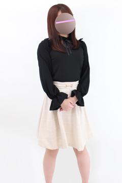町田手コキ&オナクラ ハマのあんぷり亭 まなみ