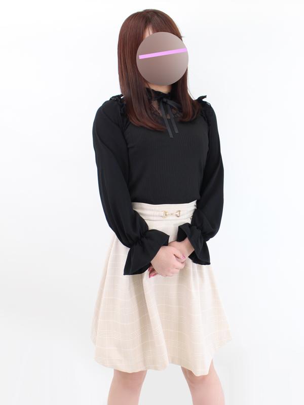 町田手コキ&オナクラ 世界のあんぷり亭オナクラ&手コキ まなみ