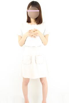町田手コキ&オナクラ ハマのあんぷり亭 まひる