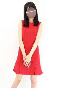 新橋手コキ&オナクラ 世界のあんぷり亭 キレカワ ゆきこ