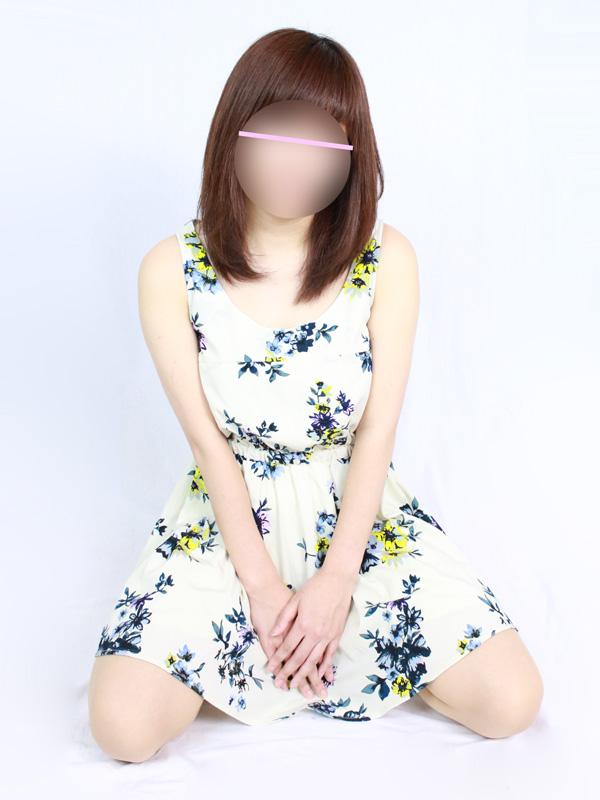 日暮里手コキ&オナクラ 世界のあんぷり亭 いくら