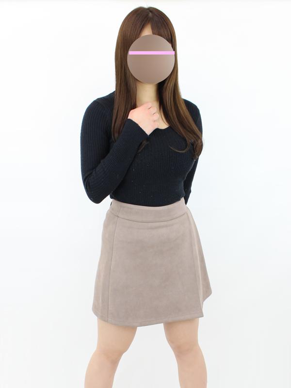 横浜店舗型オナクラ&手コキ 即プレ まゆか