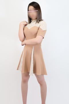 横浜手コキ&オナクラ ハマのあんぷり亭 えみな