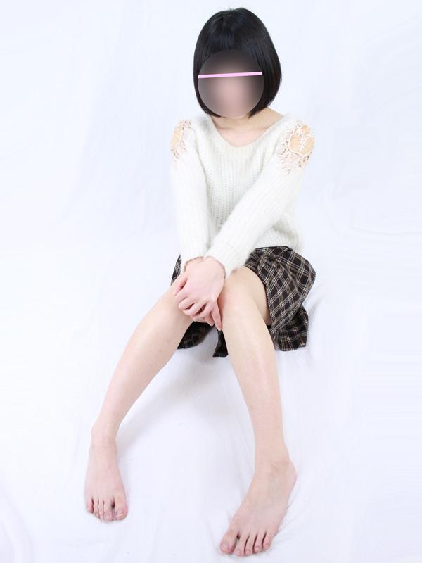 日暮里手コキ&オナクラ 世界のあんぷり亭 りんご