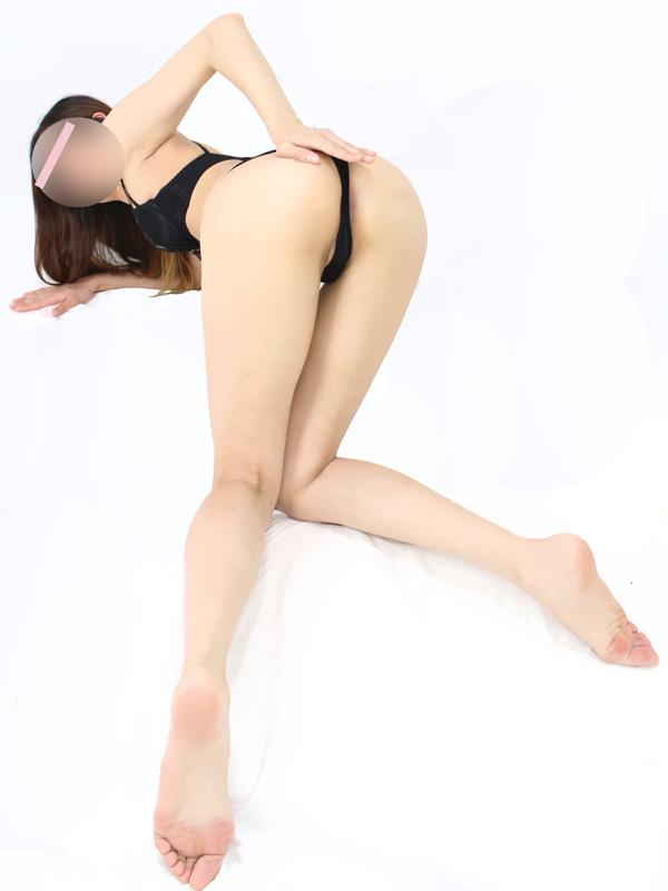 新橋手コキ&オナクラ 世界のあんぷり亭 ゆさ