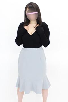 町田手コキ&オナクラ ハマのあんぷり亭 ゆゆ