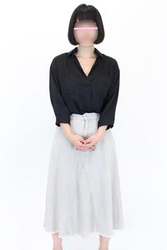 新橋手コキ&オナクラ 世界のあんぷり亭 あやか