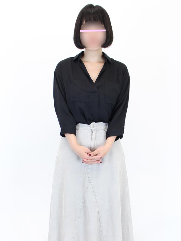 新橋手コキ&オナクラ 世界のあんぷり亭オナクラ&手コキ あやか