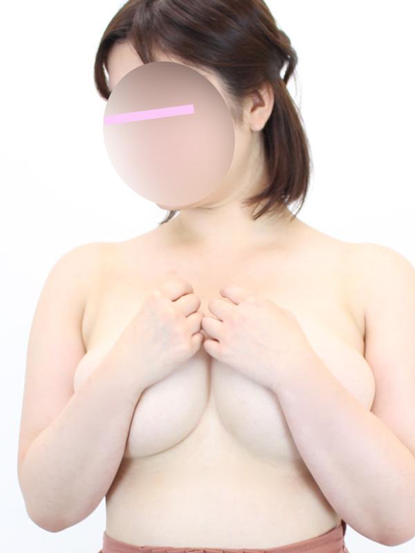 新橋手コキ&オナクラ 世界のあんぷり亭 さわ