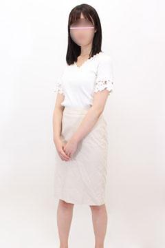 新橋手コキ&オナクラ 世界のあんぷり亭 なおこ