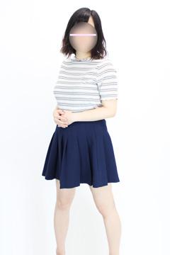 町田手コキ&オナクラ ハマのあんぷり亭 こはく