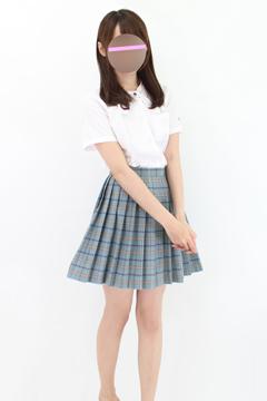 新橋手コキ&オナクラ 世界のあんぷり亭 即プレ ふみの