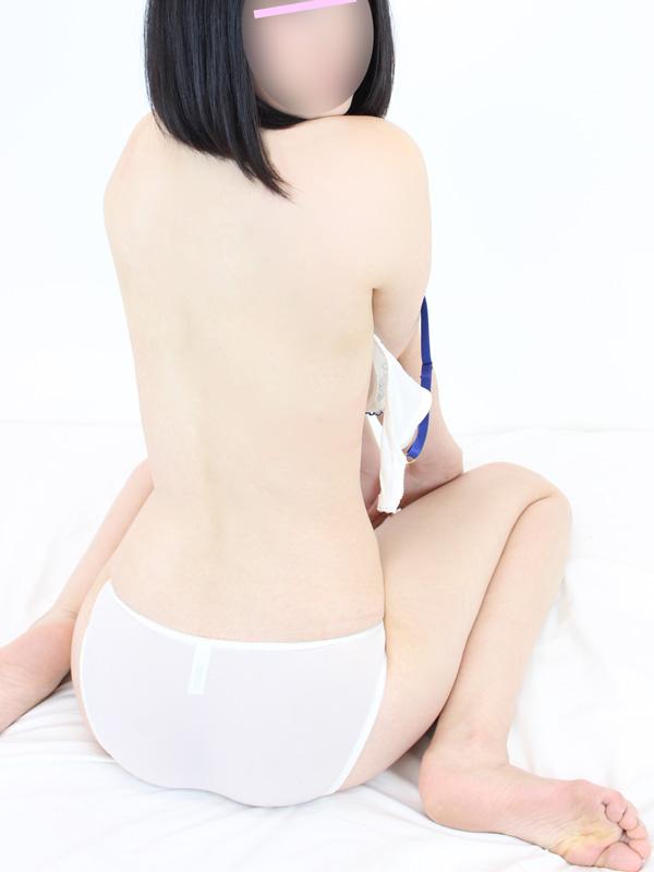 新橋手コキ&オナクラ 世界のあんぷり亭 きこ