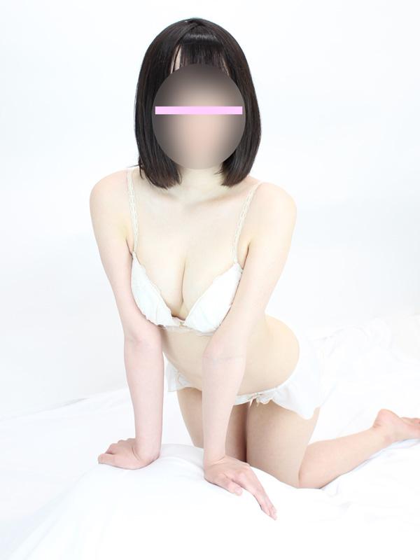 町田手コキ&オナクラ 世界のあんぷり亭 なびき