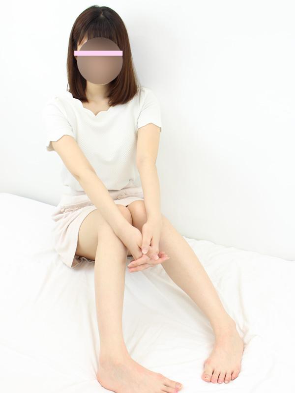 日暮里手コキ&オナクラ 世界のあんぷり亭 まひる