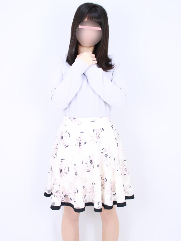鶯谷手コキ&オナクラ 世界のあんぷり亭 ひかり