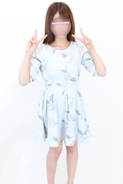 横浜手コキ&オナクラ ハマのあんぷり亭 まりか