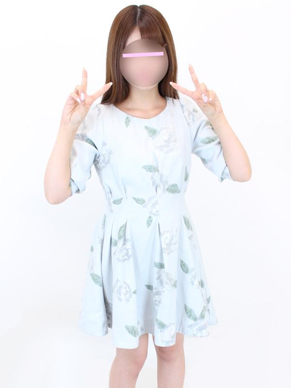 横浜手コキ&オナクラ ハマのあんぷり亭オナクラ&手コキ まりか