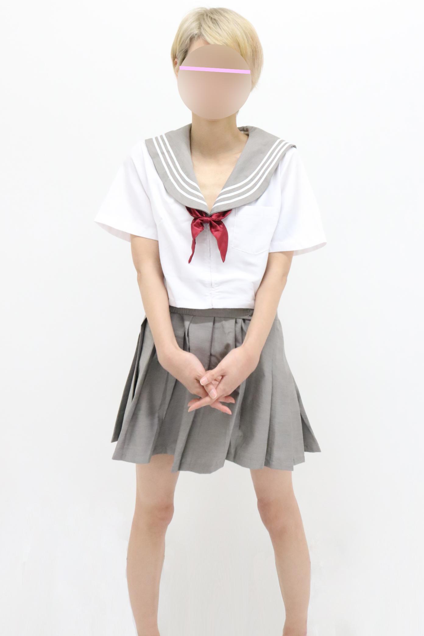 横浜手コキ&オナクラ ハマのあんぷり亭 ひろな