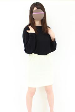 横浜手コキ&オナクラ ハマのあんぷり亭 かおる