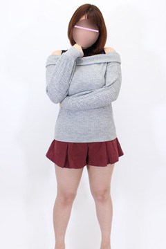鶯谷手コキ&オナクラ 世界のあんぷり亭 さきこ