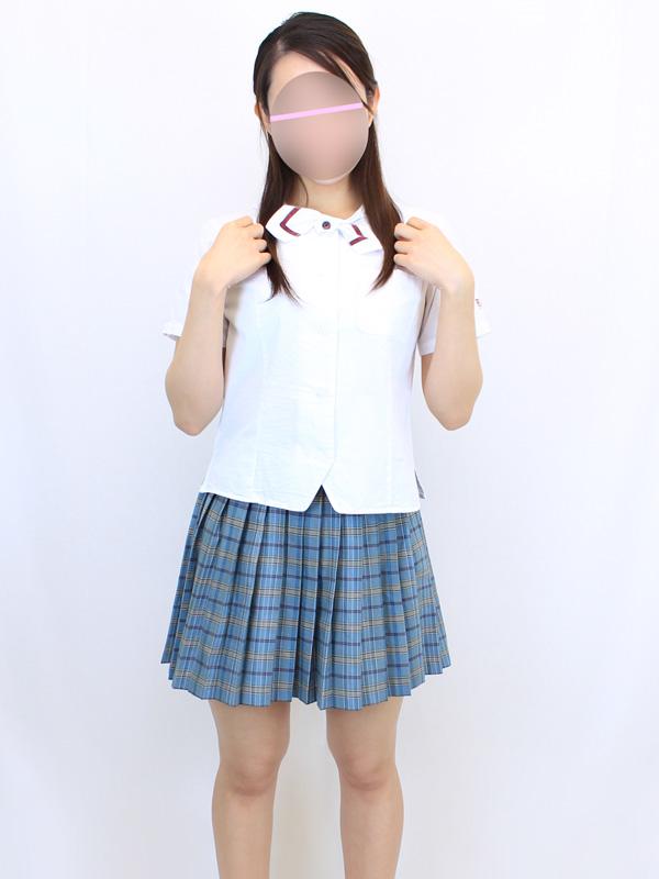 町田手コキ&オナクラ 世界のあんぷり亭オナクラ&手コキ もえか
