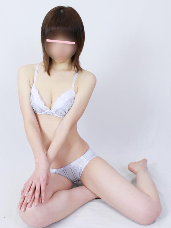 日暮里手コキ&オナクラ 世界のあんぷり亭 ふゆみ