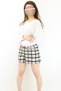 町田手コキ&オナクラ ハマのあんぷり亭 じゃすみん