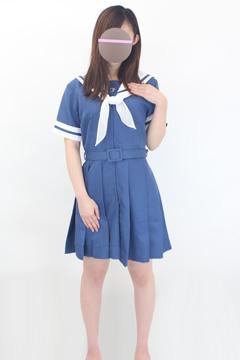 横浜手コキ&オナクラ ハマのあんぷり亭 あつこ