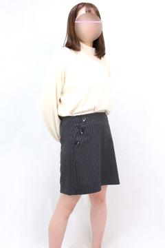 新橋手コキ&オナクラ 世界のあんぷり亭 らい