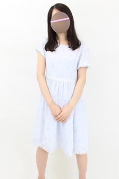 町田手コキ&オナクラ ハマのあんぷり亭 メガネっ子 すぴか