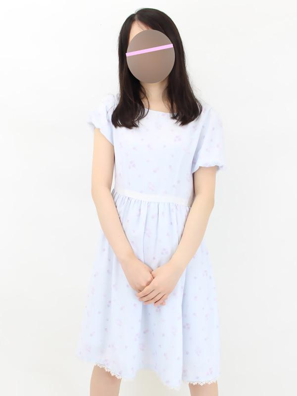 町田手コキ&オナクラ 世界のあんぷり亭オナクラ&手コキ メガネっ子 すぴか