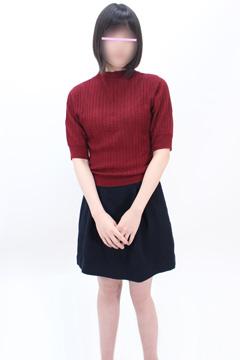 新橋手コキ&オナクラ 世界のあんぷり亭 ちこ