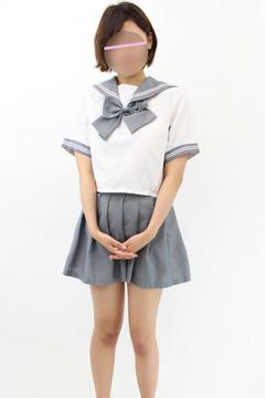 横浜手コキ&オナクラ ハマのあんぷり亭 かろん