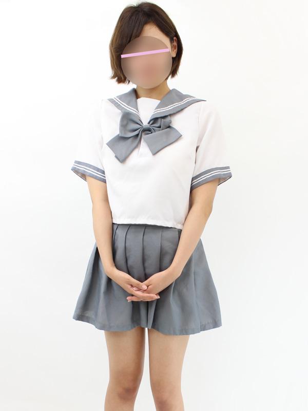 横浜店舗型オナクラ&手コキ かろん