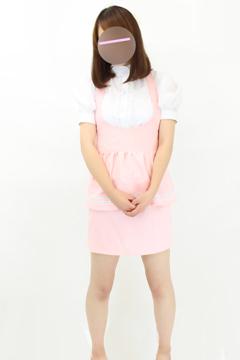町田手コキ&オナクラ ハマのあんぷり亭 ゆかこ