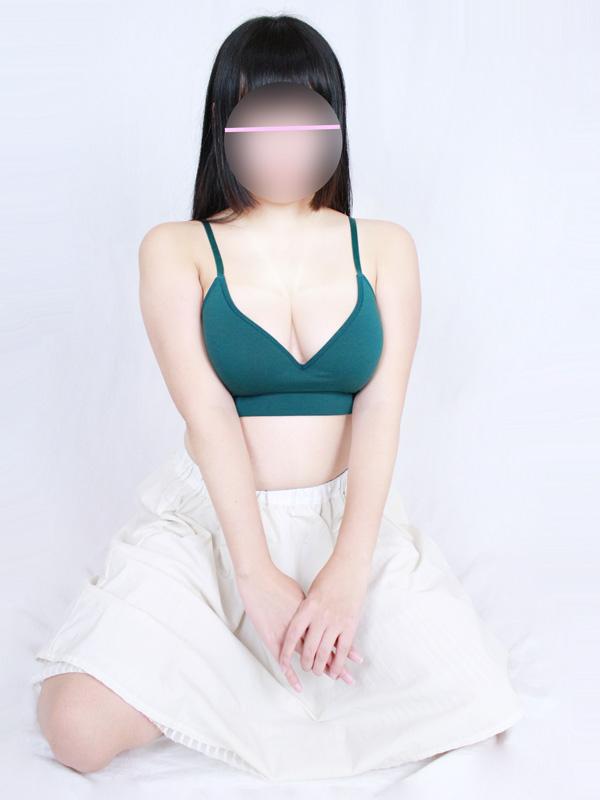 町田手コキ&オナクラ 世界のあんぷり亭 とうか