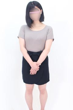 新橋手コキ&オナクラ 世界のあんぷり亭 あどび
