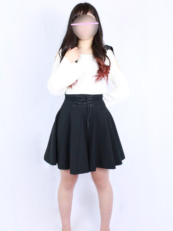 日暮里手コキ&オナクラ 世界のあんぷり亭オナクラ&手コキ わさび