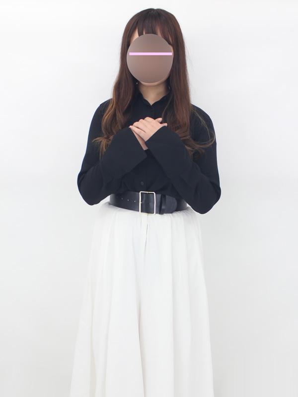 町田手コキ&オナクラ 世界のあんぷり亭オナクラ&手コキ まかろん