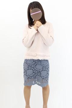 横浜手コキ&オナクラ ハマのあんぷり亭 さりな