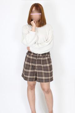 町田手コキ&オナクラ ハマのあんぷり亭 さほ