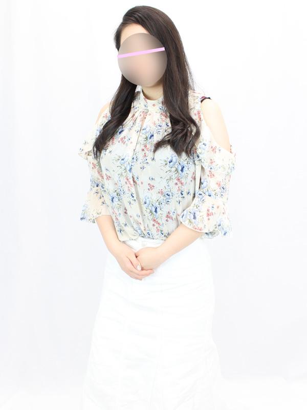 町田手コキ&オナクラ 世界のあんぷり亭オナクラ&手コキ まゆみ