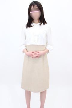 新橋手コキ&オナクラ 世界のあんぷり亭 即プレ ありん
