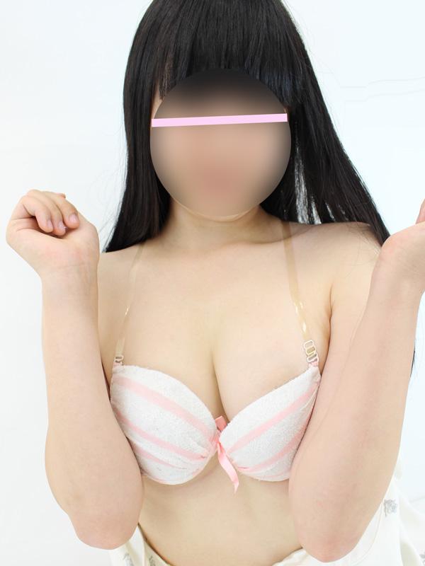 新橋手コキ&オナクラ 世界のあんぷり亭 ひなこ